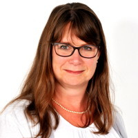 Hanneke Wouda